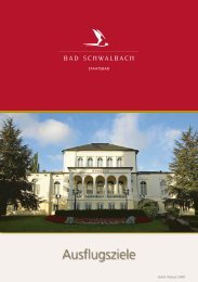 Datei hier downloaden (1857 KB) - Bad Schwalbach