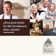 Download PDF-Datei - Restaurant Philipp