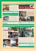 WEIN UND KULINARISCHES - Bad Sobernheim - Seite 3