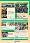 WEIN UND KULINARISCHES - Bad Sobernheim - Seite 4