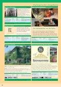WEIN UND KULINARISCHES - Bad Sobernheim - Seite 5