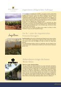 Wein Katalog - Hubauer Bautzen - Seite 3