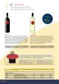 Wein Katalog - Hubauer Bautzen - Seite 4