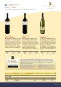 Wein Katalog - Hubauer Bautzen - Seite 5