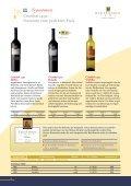 Wein Katalog - Hubauer Bautzen - Seite 6