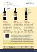 Wein Katalog - Hubauer Bautzen - Seite 7