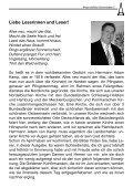 Haus Hog'n Dor - Luther, Kirche in Westerrönfeld - Page 3