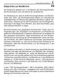 Haus Hog'n Dor - Luther, Kirche in Westerrönfeld - Page 5