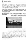 Haus Hog'n Dor - Luther, Kirche in Westerrönfeld - Page 6