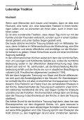 Haus Hog'n Dor - Luther, Kirche in Westerrönfeld - Page 7