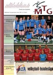 Ausgabe 2/12 (1,5 MB) - MTG Horst