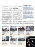 16-18 Autoservice (IMP) - Seite 2