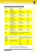 Winterprogramm 2013 - Skiclub Horben eV - Seite 5
