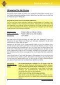 Winterprogramm 2013 - Skiclub Horben eV - Seite 6