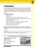 Winterprogramm 2013 - Skiclub Horben eV - Seite 7