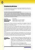 Winterprogramm 2011 - Skiclub Horben eV - Seite 6