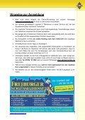 Winterprogramm 2011 - Skiclub Horben eV - Seite 7