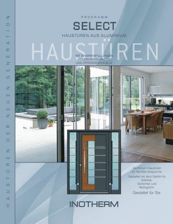 mit 3 neuen Dichtungen und - Stadlbauer GmbH – Tore Türen Fenster