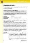 Winterprogramm 2012 - Skiclub Horben eV - Seite 6