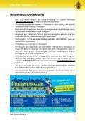 Winterprogramm 2012 - Skiclub Horben eV - Seite 7