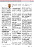 Herbst im Weindorf Algund - Seite 5