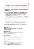 Kein Folientitel - ErgoPack - Page 3