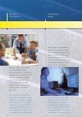 JWE Image-Broschüre.indd - jwe-gmbh.com - Seite 4