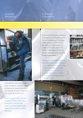 JWE Image-Broschüre.indd - jwe-gmbh.com - Seite 6
