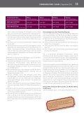 Die Schweiz auf dem Weg zum Einheitsbeleg - SIX Interbank Clearing - Page 2