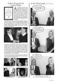 Christian Fünfter bei der WM in Doha - ABC-Ludwigshafen eV - Seite 5