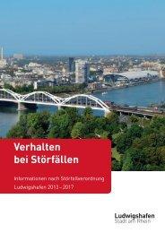 Ludwigshafen(lang) - BASF.com