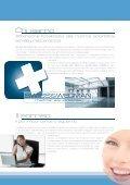 Dental Laser - Swiss & Wegman - Page 2