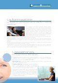 Dental Laser - Swiss & Wegman - Page 3