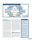clínicos - Sociedad de Endodoncia De Chile - Page 7