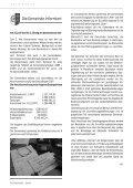 (1,61 MB) - .PDF - Seite 4