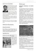 (1,61 MB) - .PDF - Seite 5