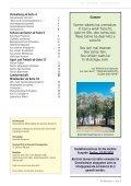 (5,71 MB) - .PDF - Seite 3