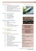 Ausgabe 03/2012 (5,06 MB) - Seite 3