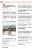 Ausgabe 03/2012 (5,06 MB) - Seite 4