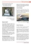 Ausgabe 03/2012 (5,06 MB) - Seite 5