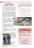Ausgabe 03/2012 (5,06 MB) - Seite 6