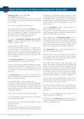 Gemeindeanzeiger 08-1.pdf - Gemeinde Eurasburg - Seite 2