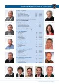 Gemeindeanzeiger 08-1.pdf - Gemeinde Eurasburg - Seite 4