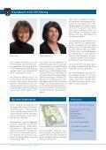 Gemeindeanzeiger 08-1.pdf - Gemeinde Eurasburg - Seite 5