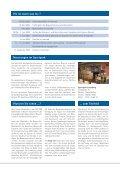 Gemeindeanzeiger 08-1.pdf - Gemeinde Eurasburg - Seite 6