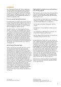 Handbuch Realisierung & Gestaltung - EWG Rheine - Seite 6