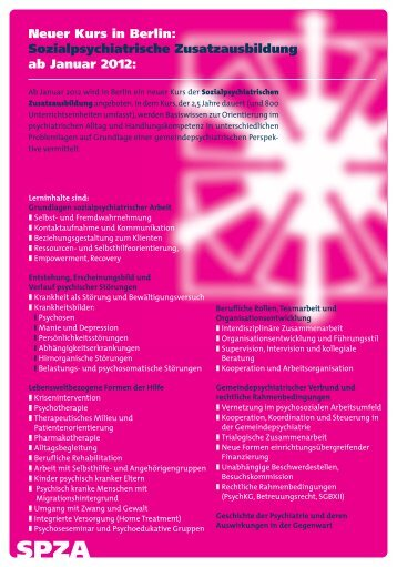 Folder SPZA_2011_Layout 1 - BGSP