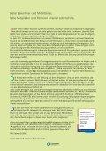 Lebenshilfe - AnsprechpartnerInnen Ellen-Buchner-Haus ... - Seite 3