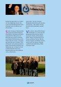 Lebenshilfe - AnsprechpartnerInnen Ellen-Buchner-Haus ... - Seite 5