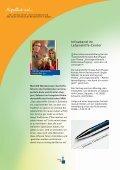 Lebenshilfe - AnsprechpartnerInnen Ellen-Buchner-Haus ... - Seite 6